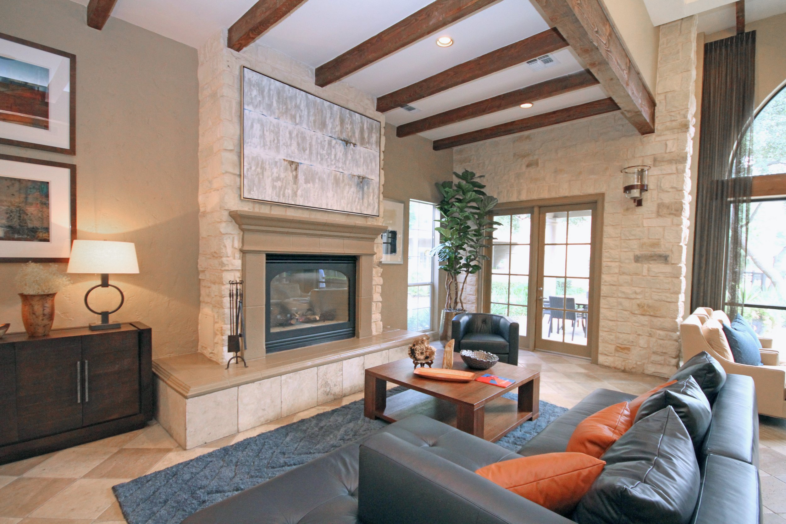The Villas at Rogers Ranch photogallery 36