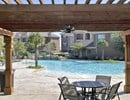 The Villas at Wylie Community Thumbnail 1