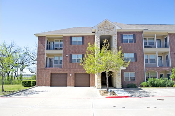Cheap Apartments In Wylie Tx
