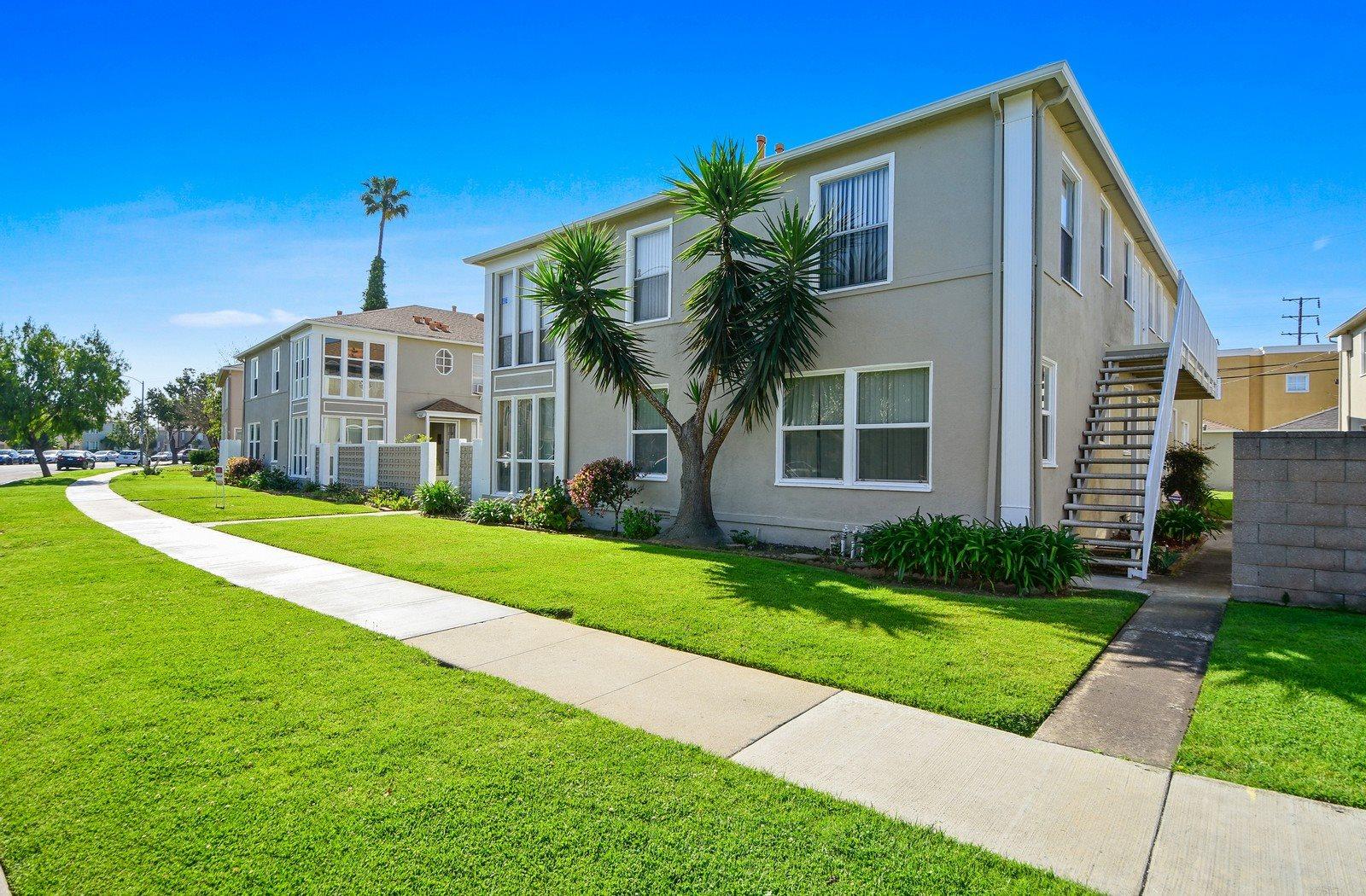 Long Beach homepagegallery 2