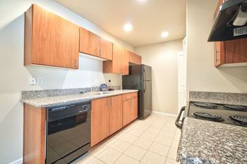 21759 SW Cedar Brook Way 1-3 Beds Apartment for Rent Photo Gallery 1
