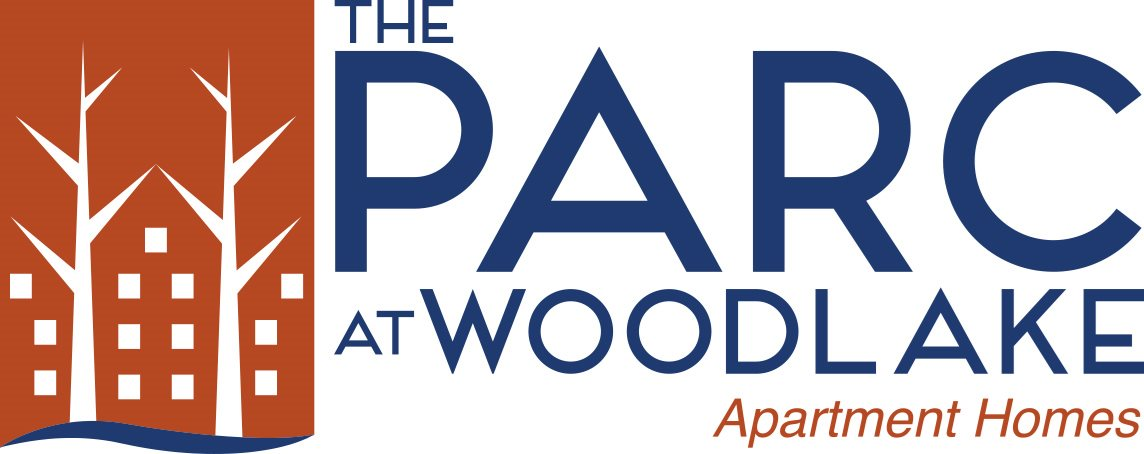 The Parc at Woodlake Logo
