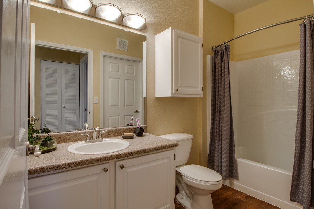 Bathroom Vanities Lakeland Fl modren bathroom cabinets lakeland fl bath vanity after and ideas