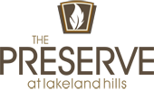 Preserve at Lakeland Hills Logo