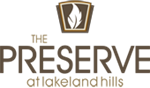 Preserve at Lakeland Hills Property Logo 0