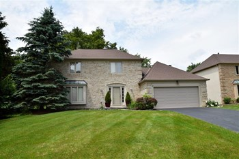 5219 Brynwood Dr 4 Beds House for Rent Photo Gallery 1