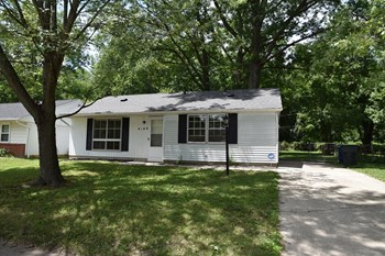 4149 Arbury Lane 3 Beds House for Rent Photo Gallery 1