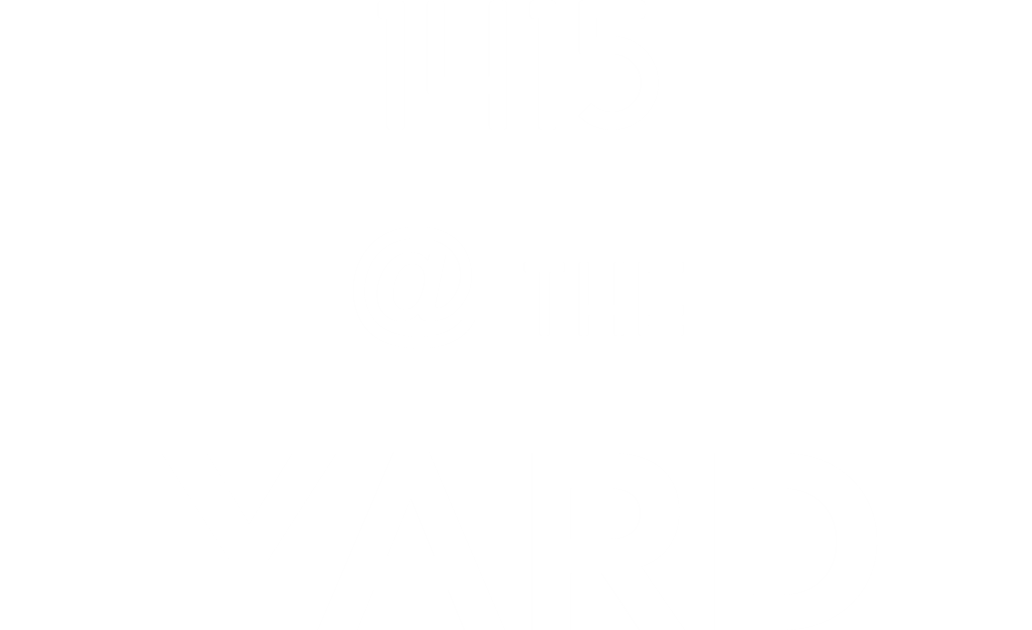 1415 @ The Yard, 1415 Cuming Street, Omaha, NE 68102