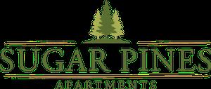 Property Logo 34
