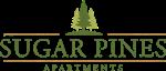 Florissant Property Logo 34