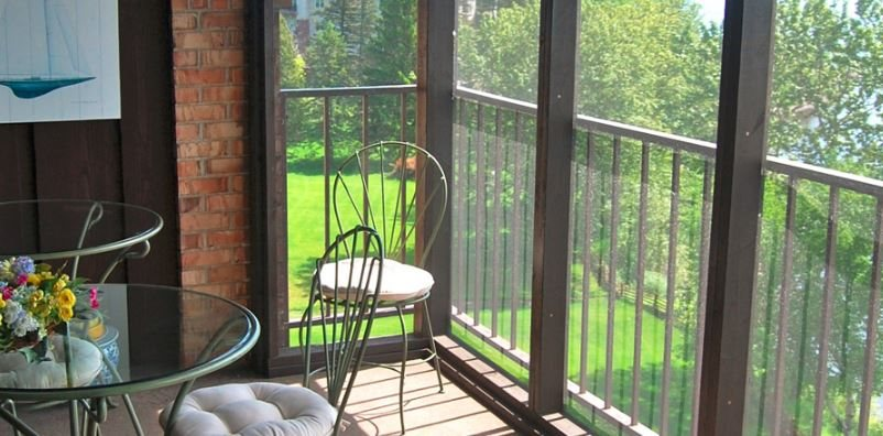 Duluth Apartments with a view of Lake Superior!