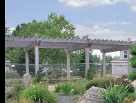 Gardens at Meadows of Coon Rapids in Coon Rapids, Minnesota