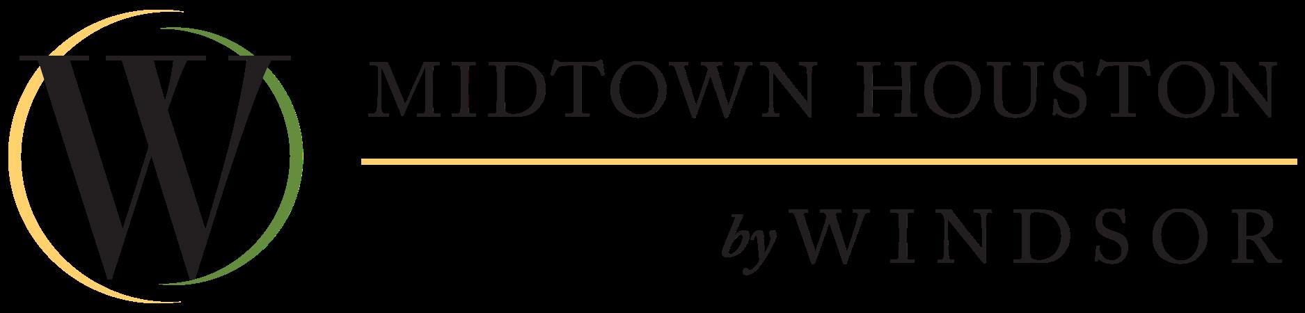 Midtown Houston by Windsor