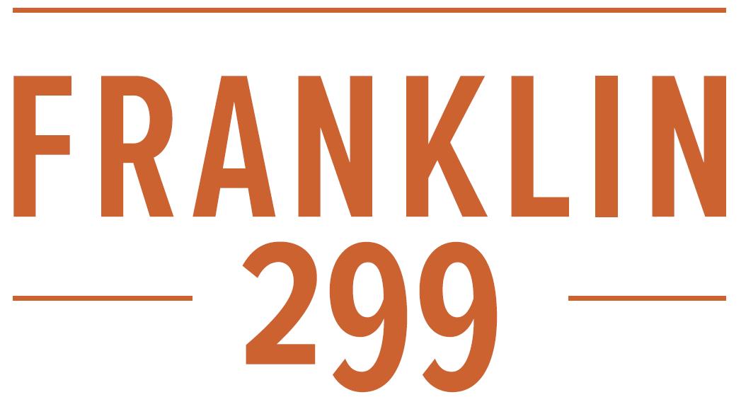 Franklin299