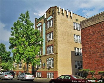 732 Elm St 1-2 Beds Apartment for Rent Photo Gallery 1