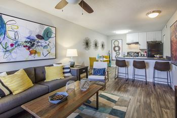 rent cheap apartments in tampa fl from 619 rentcafé