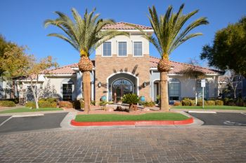 650 East Azure Avenue / 675 East Azure Avenue 1-3 Beds Apartment for Rent Photo Gallery 1