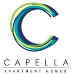 Capella Property Logo 1