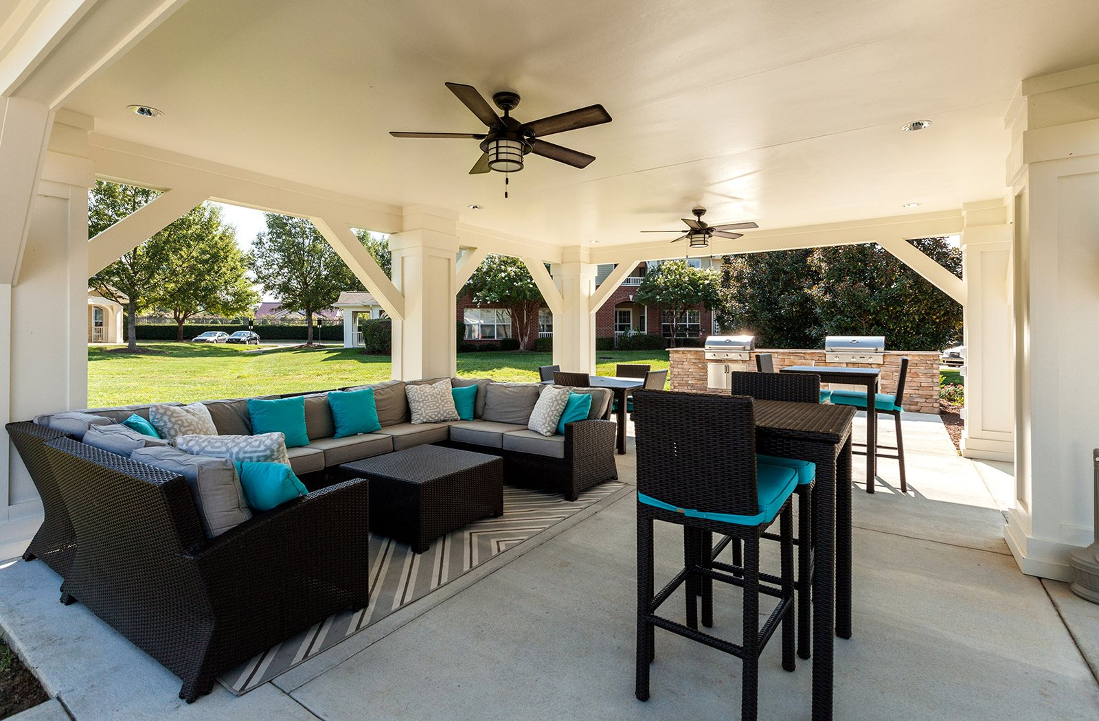 The Meadows At Kildaire Cary Nc Bell Apartment Living