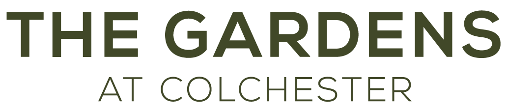 Colchester Property Logo 17