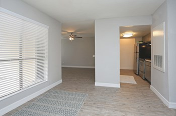 14222 Wunderlich Dr 1-2 Beds Apartment for Rent Photo Gallery 1