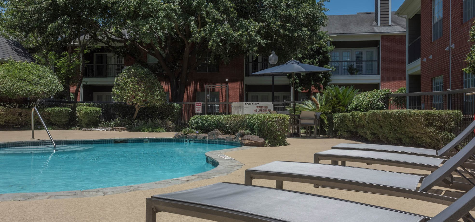 Easton Village Apartments Houston Tx Reviews