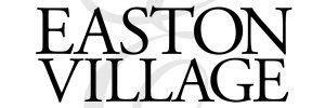 Houston Property Logo 0