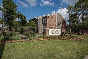 8440 Easton Commons 2 Beds Apartment for Rent Photo Gallery 1