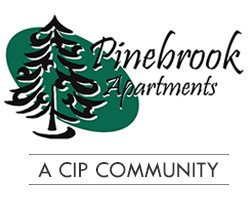 Lincoln Property Logo 0