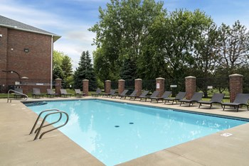 6201 S. 34Th St. 1-3 Beds Apartment for Rent Photo Gallery 1