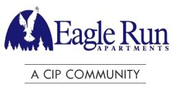Eagle Run Apartments Property Logo 0