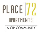 Place 72 Apartments Property Logo 0