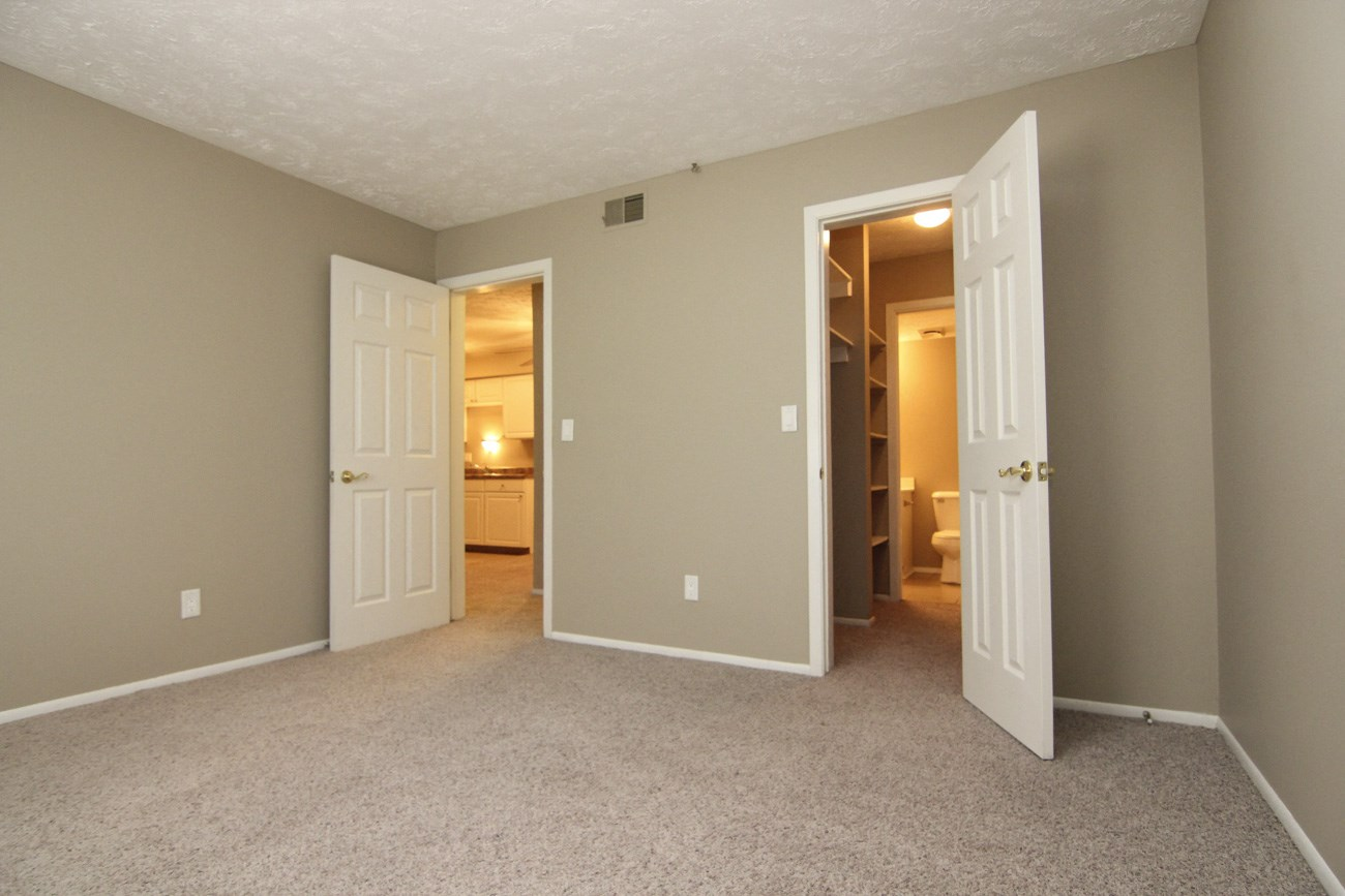 Interiors-Place 72 Apartments 1 bedroom apartment