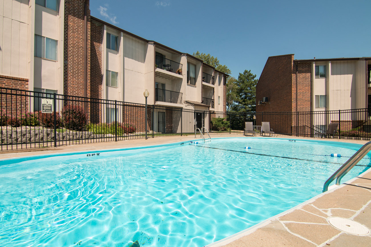Affordable Place 72 Apartments In Omaha NE