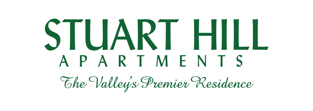 Stuart Hill Apartments