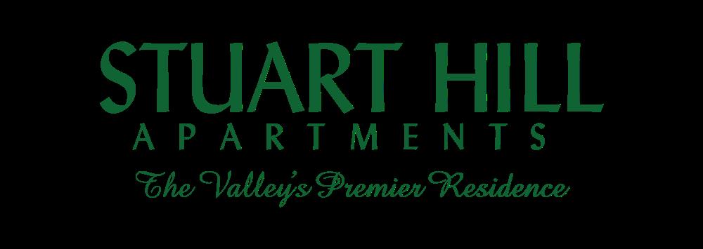 Stuart Hill Apartments