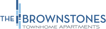Dallas Property Logo 16