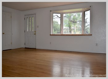 3805 MOORHEAD 4 Beds Apartment for Rent Photo Gallery 1