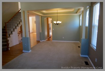 4020 NEW HAVEN COURT 5 Beds Apartment for Rent Photo Gallery 1