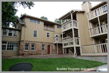 1085 MARINE STREET 1-3 Beds Apartment for Rent Photo Gallery 1