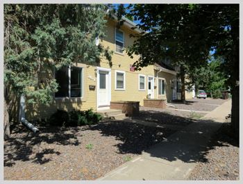 1403 19th Street 4 Beds Apartment for Rent Photo Gallery 1