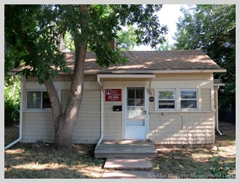 1709 ARAPAHOE AVE 4 Beds Apartment for Rent Photo Gallery 1