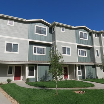 4705-4707-4711 QUALLA DRIVE 5 Beds Apartment for Rent Photo Gallery 1