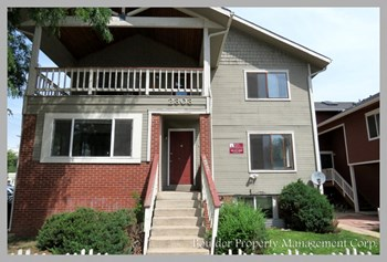 2303 WALNUT 4 Beds Apartment for Rent Photo Gallery 1