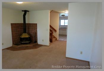 2927 BROADWAY 4 Beds Apartment for Rent Photo Gallery 1
