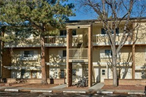 3000 COLORADO AVE #B-106 3 Beds Apartment for Rent Photo Gallery 1