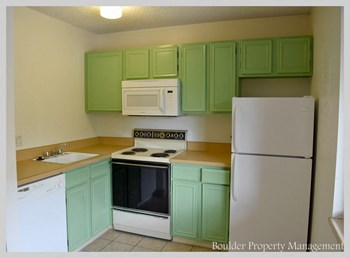 3009 MADISON # I-308 1 Bed Apartment for Rent Photo Gallery 1