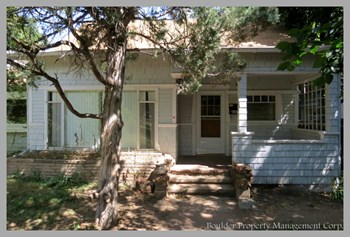 645 ARAPAHOE AVE 3 Beds Apartment for Rent Photo Gallery 1