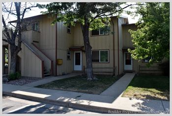 3515 HAYDEN PLACE 1-2 Beds Apartment for Rent Photo Gallery 1