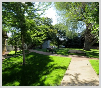 1100-28TH STREET APARTMENTS 1 Bed Apartment for Rent Photo Gallery 1